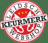 Leidsch Webshop Keurmerk
