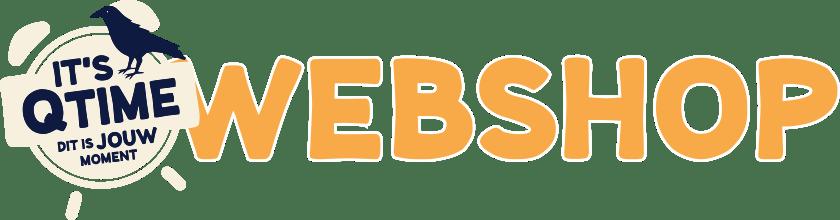 Quintus webshop Logo