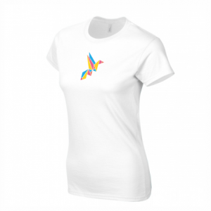 Quintus_2020-T-shirt-vrouw-RN-wit-front