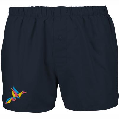 Quintus_2020-Boxer_short-Navy-front